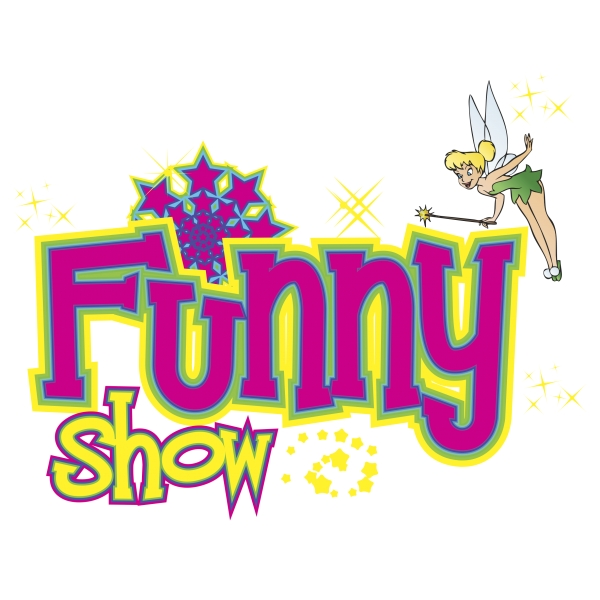 Funny Show