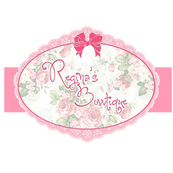 Reginas Bowtique